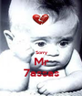 Sorry Mr 7assas - Personalised Poster A1 size