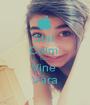 Stai  Calm  Căă Vine  Vara - Personalised Poster A1 size
