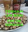 TENHAM UM BOM  FIM DE SEMANA - Personalised Poster A1 size