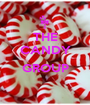 THE CANDY  GROUP  - Personalised Poster A1 size
