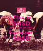 This is SNSD From now on SNSD Forever  SNSD - Personalised Poster A1 size