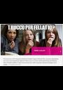 TRUCCO PER FELLATIO?  - Personalised Poster A1 size
