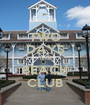 TWO DAYS until BEACH CLUB - Personalised Poster A1 size