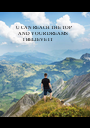 U CAN REACH THE TOP           AND YOUR DREAMS        - Personalised Poster A1 size