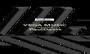 VEGA MUSIC PRESENTS PaulDavix  - Personalised Poster A1 size