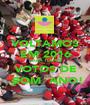 VOLTAMOS EM 2016 PARA TODOS VOTOS DE  BOM  ANO! - Personalised Poster A1 size
