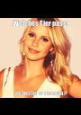 Welches Tier passt am besten zu Rebekah ? - Personalised Poster A1 size