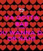 YA GOTTA BAE OR NAH? YOU WANNA DAE OR NAH? - Personalised Poster A1 size