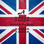 YADDA YADDA BLAH, BLAH, BLAH YADDA YADDA - Personalised Poster A1 size