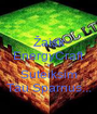 Žaisk EnergyCraft Ir Suteiksim Tau Sparnus... - Personalised Poster A1 size