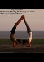 Yoga inspiration 