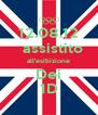 12.08.12   assistito all'esibizione Dei 1D - Personalised Poster A4 size