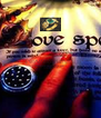 +256780247434 love spells by Bin Sulaiman usa-canada-new york-austin-singapore marriage spells-love spells-black magic-curses-bad luck love spells-money spells-lotto spells-black magiv binsulaiman68@yahoo.com +256780247434 - Personalised Poster A4 size