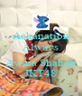 Achanation Always Support Ayana Shahab JKT48 - Personalised Poster A4 size