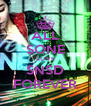 ALL SONE LOVE SNSD FOREVER - Personalised Poster A4 size