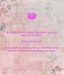 ALLES GUTE ZUM GEBURTSTAG liebe FATMA wünschen Dir Rabia & MariamK & Khadra & MariamE HananI & HananG & Mamo & Sara - Personalised Poster A4 size