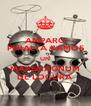 AMPARO PERALTA RAMOS UN MAREMAGNUM DE LOCURA - Personalised Poster A4 size