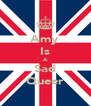 Amy Is A Sad Queer - Personalised Poster A4 size