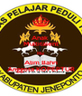 Anak  Multitalent Itu Alim Bahri Anggota KOPEPTUR - Personalised Poster A4 size