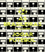 AS BRASILEIRAS ADORAM JOGAR FUTEBOL - Personalised Poster A4 size
