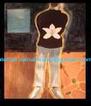 atelier.tainai-kaiki@gmail.com   - Personalised Poster A4 size