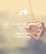 AV. JOAO DE BARROS CALM RECIFE FALTAM 100 DIAS - Personalised Poster A4 size