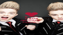 B*TCH PLEASE LISTEN JEDWARD MUSIC!!! - Personalised Poster A4 size