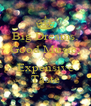 Big Dreams, Good Music, And Expensive Taste - Personalised Poster A4 size
