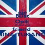 Buat Opik Engkus and friend  WANINA TUKANGEUN - Personalised Poster A4 size