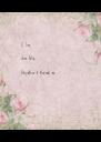 Célia,  dia feliz.  Beijinhos e Parabéns - Personalised Poster A4 size