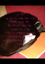 Cats sleep anywhere, any table,  any chair. Top of piano, window-ledge, in the  middle, on the edge. Open drawer, empty shoe,  anybody's lap will do. Fitted in a cardboard box, in the  cupboard - Personalised Poster A4 size