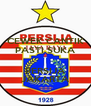 CEWEK CANTIK PASTI SUKA  PERSIJA JAKARTA - Personalised Poster A4 size