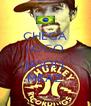 CHEGA LOGO  JASON MRAZ - Personalised Poster A4 size