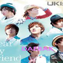 DAEBAK - Personalised Poster A4 size