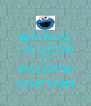 #DANIEL HANISEK FOR FOURTH CAPTAIN - Personalised Poster A4 size