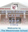 DON'T KEEP CALM AND KEEP TWS - Personalised Poster A4 size