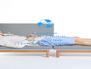 dormez bien SELAMAT TIDUR ☺ ☺ ☺ enjoy your sleep polo manis ... aniTHIJS - Personalised Poster A4 size