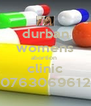 durban womens abortion  clinic 0763069612 - Personalised Poster A4 size