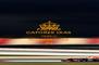 FALTAM CATORZE DIAS PARA O REGRESSO DA F1! - Personalised Poster A4 size