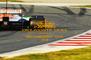 FALTAM DEZASSETE DIAS PARA O REGRESSO DA F1! - Personalised Poster A4 size