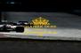 FALTAM QUINZE DIAS PARA O REGRESSO DA F1! - Personalised Poster A4 size