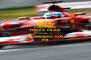 FALTAM TREZE DIAS PARA O REGRESSO DA F1! - Personalised Poster A4 size