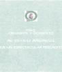 FINO CRUJIENTE Y DORADITO AL ESTILO ANDALUZ CONSIGUE UN ESPECTACULAR PESCADITO FRITO  - Personalised Poster A4 size
