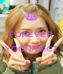 FOREVER  YOONADICT  - Personalised Poster A4 size