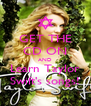 GET THE CD ON AND Learn Taylor Swift's songs! - Personalised Poster A4 size