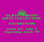 GLASTONBURY ARTS COLLECTIVE EXHIBITION June 21- July 1 Opening:June 19 - Personalised Poster A4 size