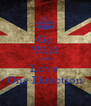 Go Wild AND Love  One Direction - Personalised Poster A4 size