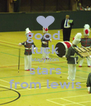 good  luck stapylton stars from lewis - Personalised Poster A4 size