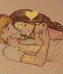 GUSTO ko KASI HAPPY KA - Personalised Poster A4 size