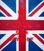 ÅH J'z§iah Î §Hít MݧèLF - Personalised Poster A4 size